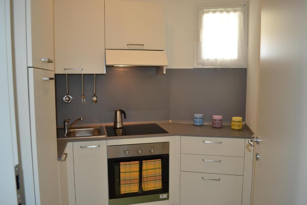 Riviera Residence Spotorno Prezzi Aggiornati Per Il 2019