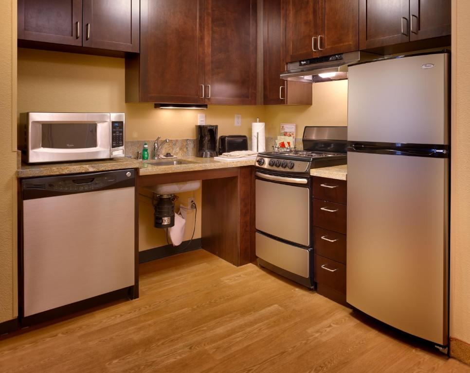 Hotel towneplace henderson las vegas nv booking gallery image of this property workwithnaturefo