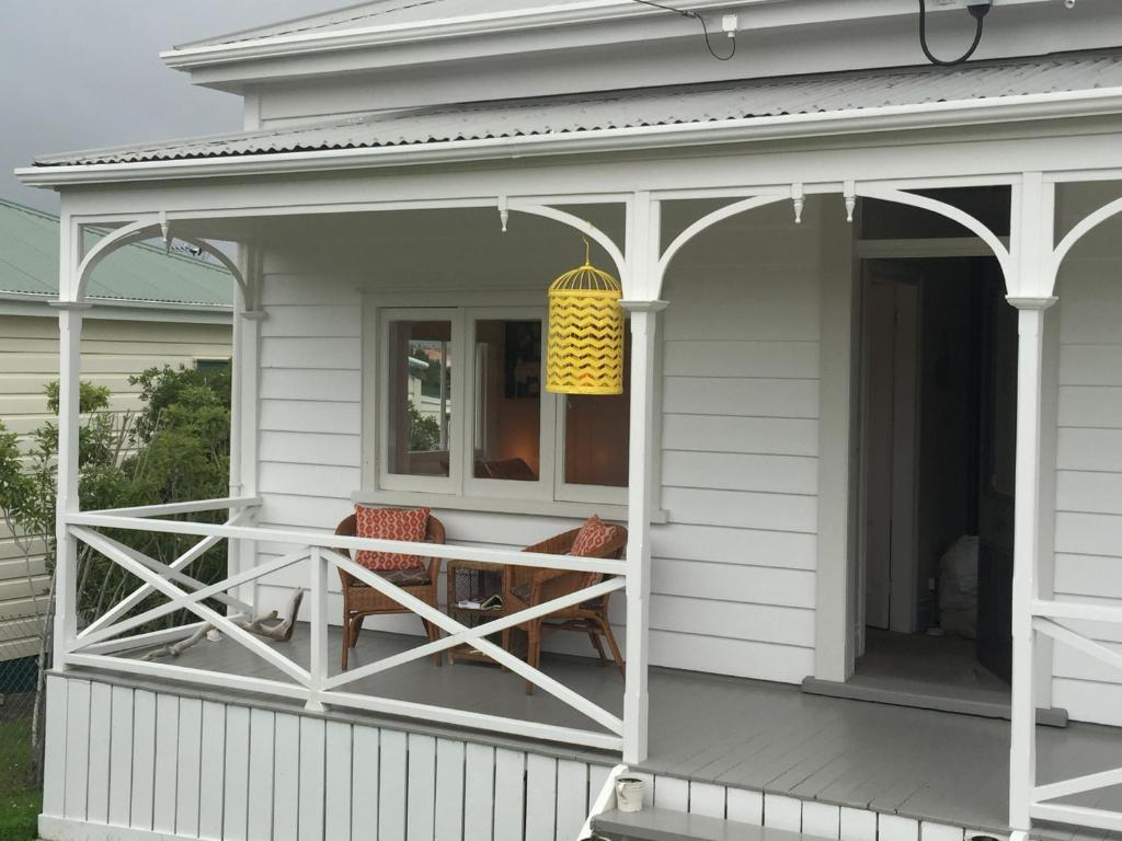 Booking Com Charming Villa