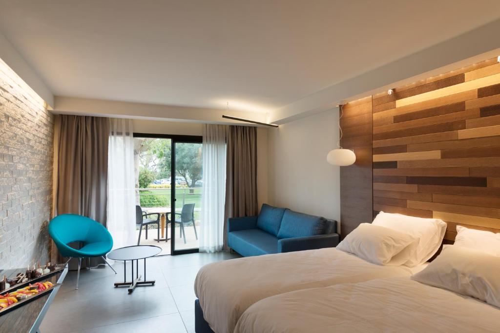 Shefayim Kibbutz Hotel Reserve Now Gallery Image Of This Property