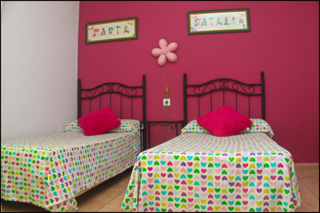 Imagen del Apartamento Ramon y Cajal
