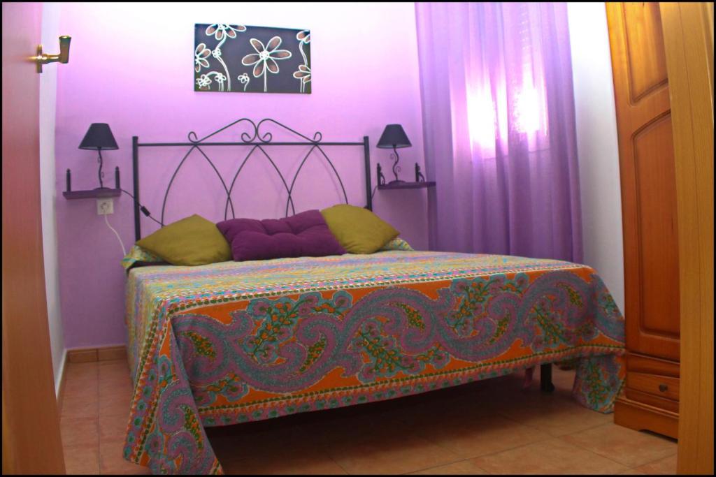 Foto del Apartamento Ramon y Cajal