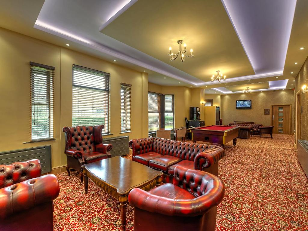 Grainger hotel newcastle upon tyne uk booking gallery image of this property dailygadgetfo Images