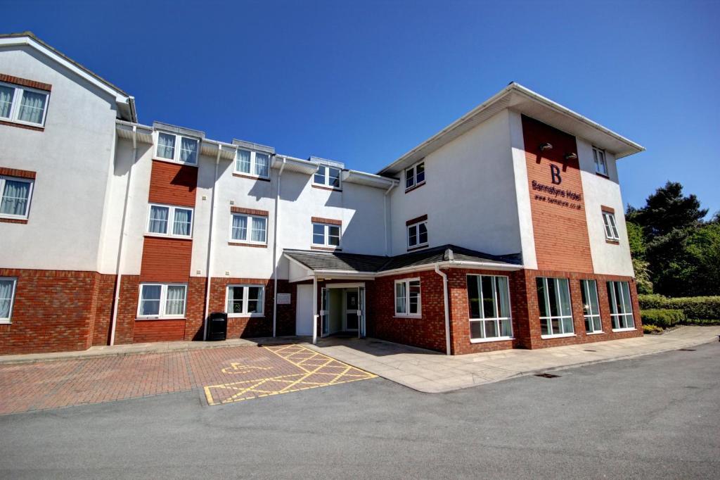 Bannatyne Hotel Durham Durham Updated 2019 Prices