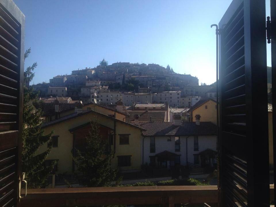 Meublè Villa Gaia (Italië Rovere) - Booking.com