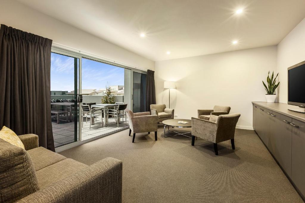 Condo Hotel Quest Bundoora Melbourne Australia Booking Com