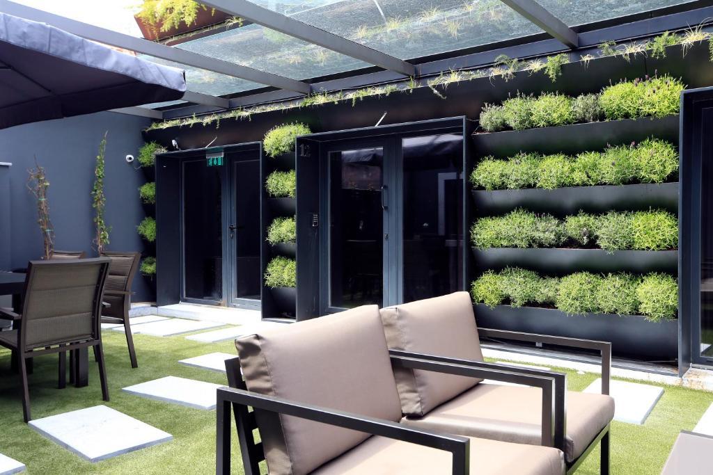 Apartamento lisbon charm flats portugal lisboa - Apartamentos en lisboa centro booking ...