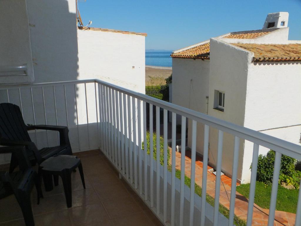 Imagen del Apartamento Bahia Dorada