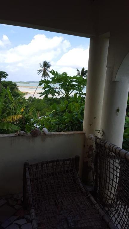 Ocean Panorama Hotel