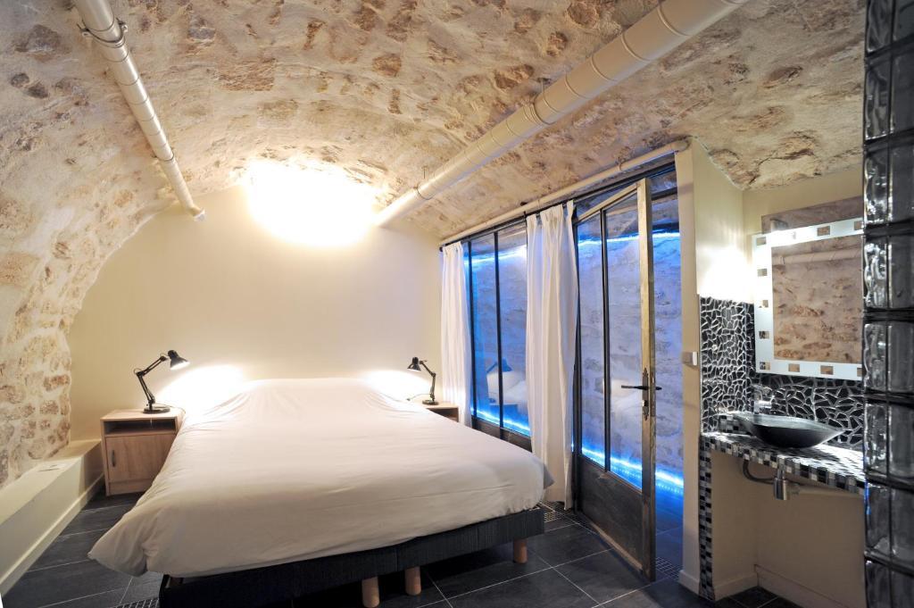 Booking Com Vol Hotel