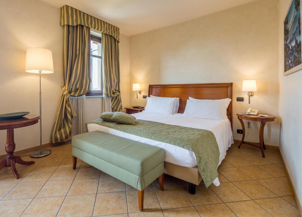 La Credenza San Francesco Al Campo : Best western plus hotel le rondini san francesco al campo