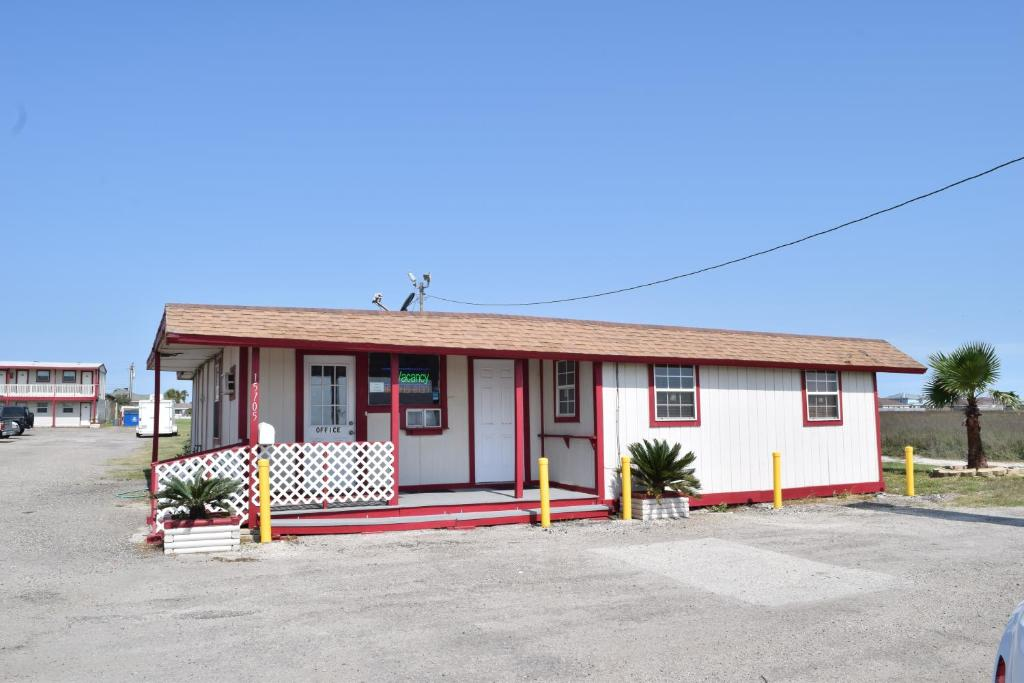 Monterrey Motel Reserve Now Gallery Image Of This Property