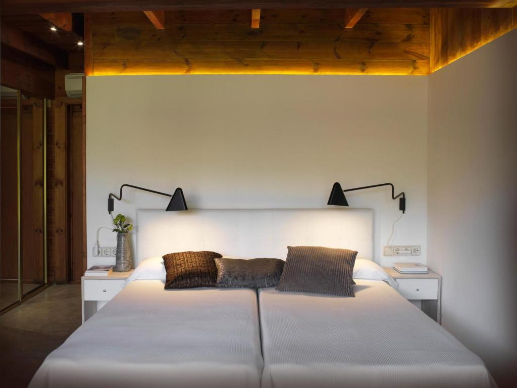 boutique hotels in xàtiva  45