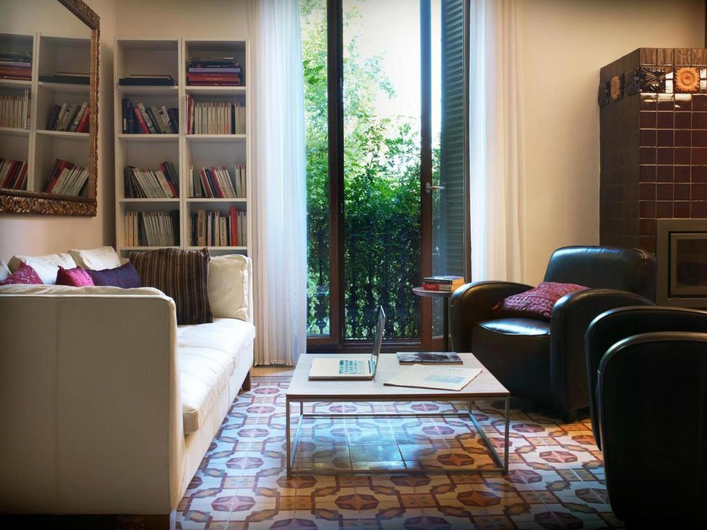 boutique hotels in valencia  173