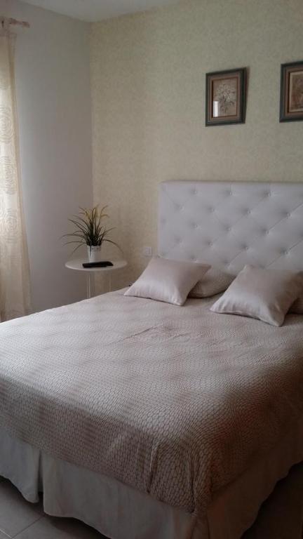 Apartamento Casa Del Viajero imagen
