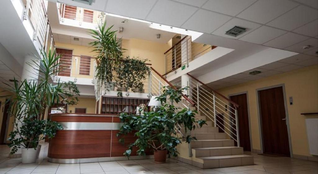 Apartament 42 Loft Pod Aniolem Kazimierz Dolny Updated 2019 Prices