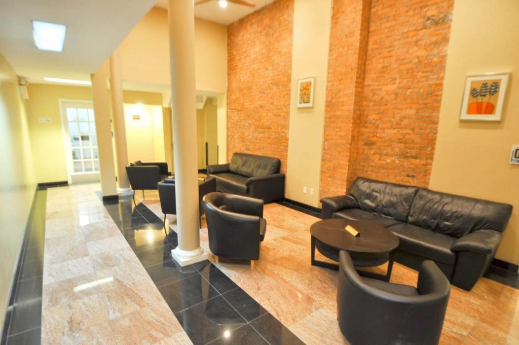 The Cozy Apartment, New York, NY - Booking.com