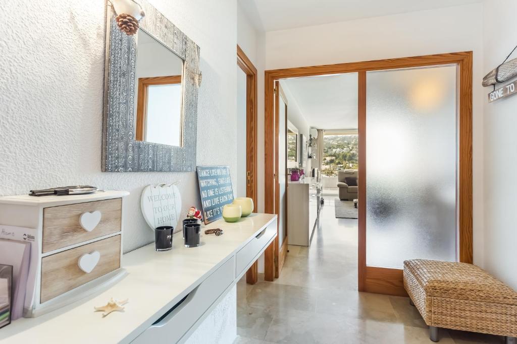 Imagen del Apartamento Puerto Andratx
