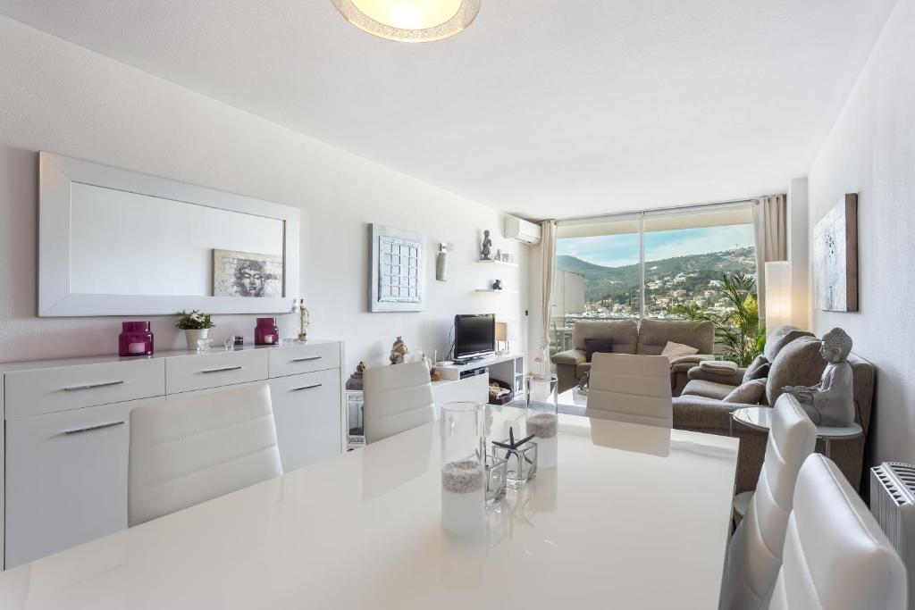 Foto del Apartamento Puerto Andratx