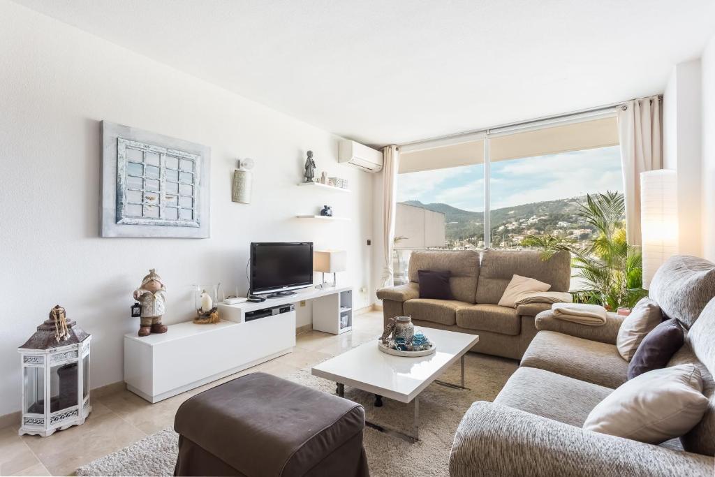 Apartamento Puerto Andratx imagen