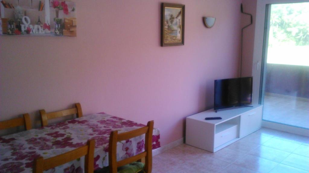 Imagen del Cala Galdana Apartment 51