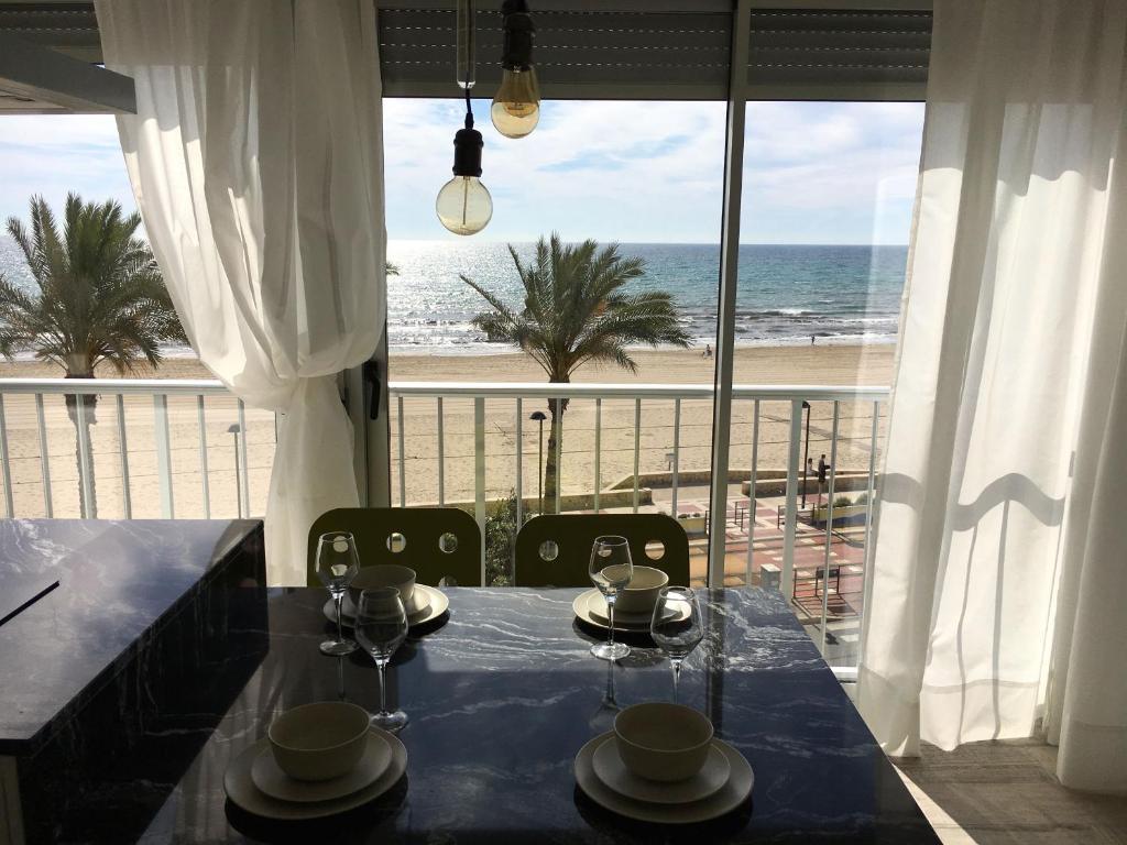 Bonita foto de Apartamento Mediterraneo
