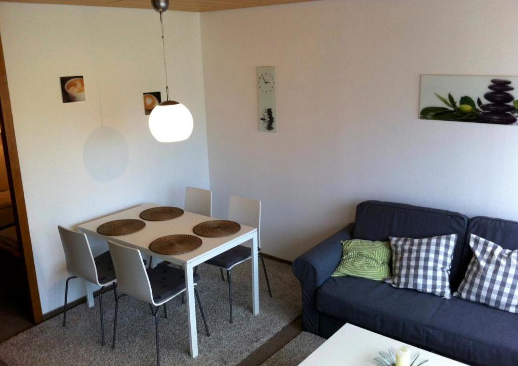 Kleinwalsertal apartment Österreich mittelberg booking.com