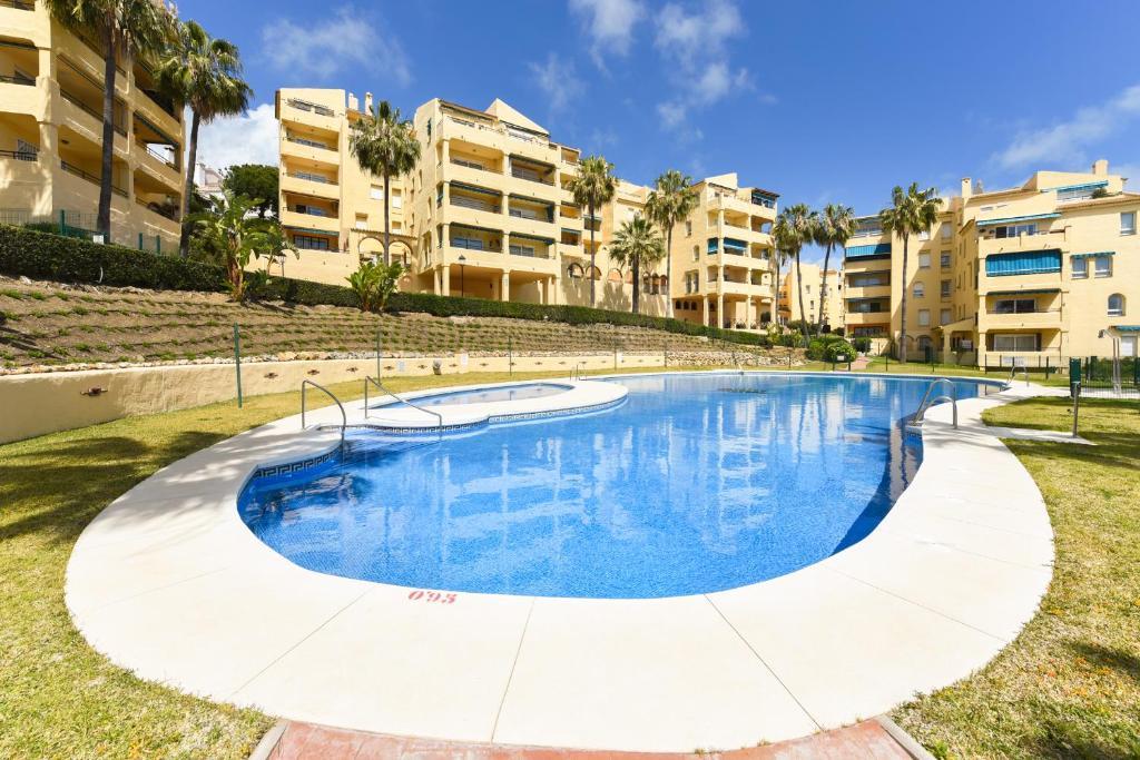 Imagen del Apartamentos Casinomar T2