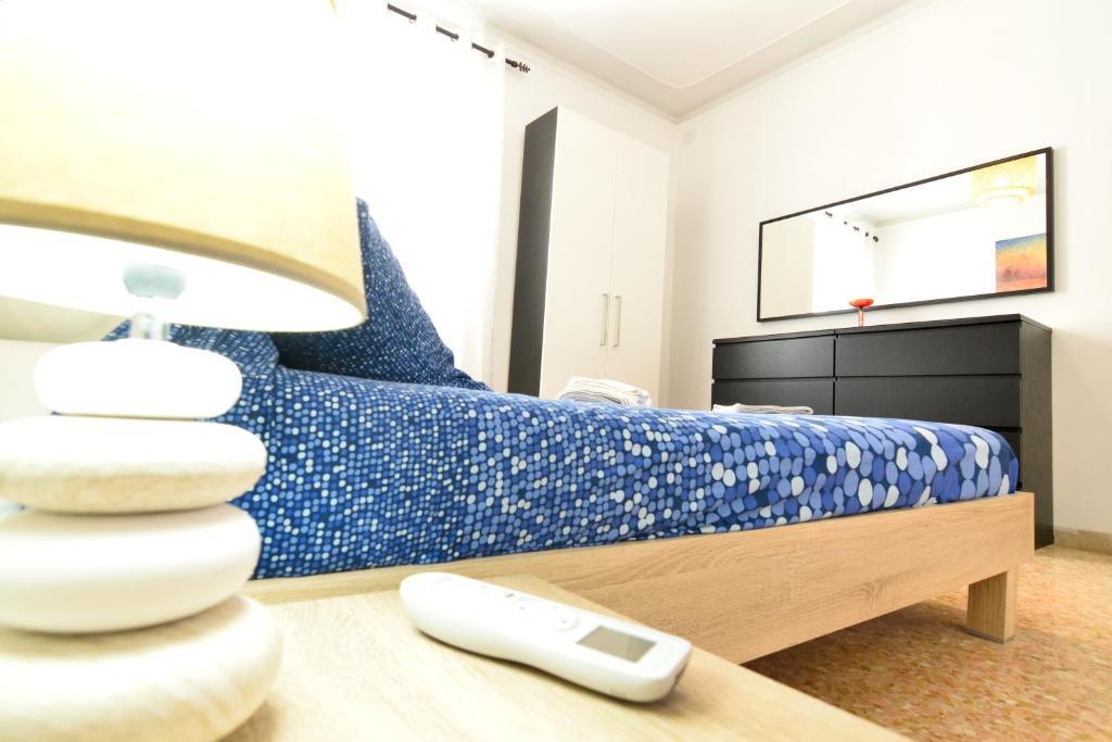Apartment Casa Bella, Venice, Italy - Booking.com