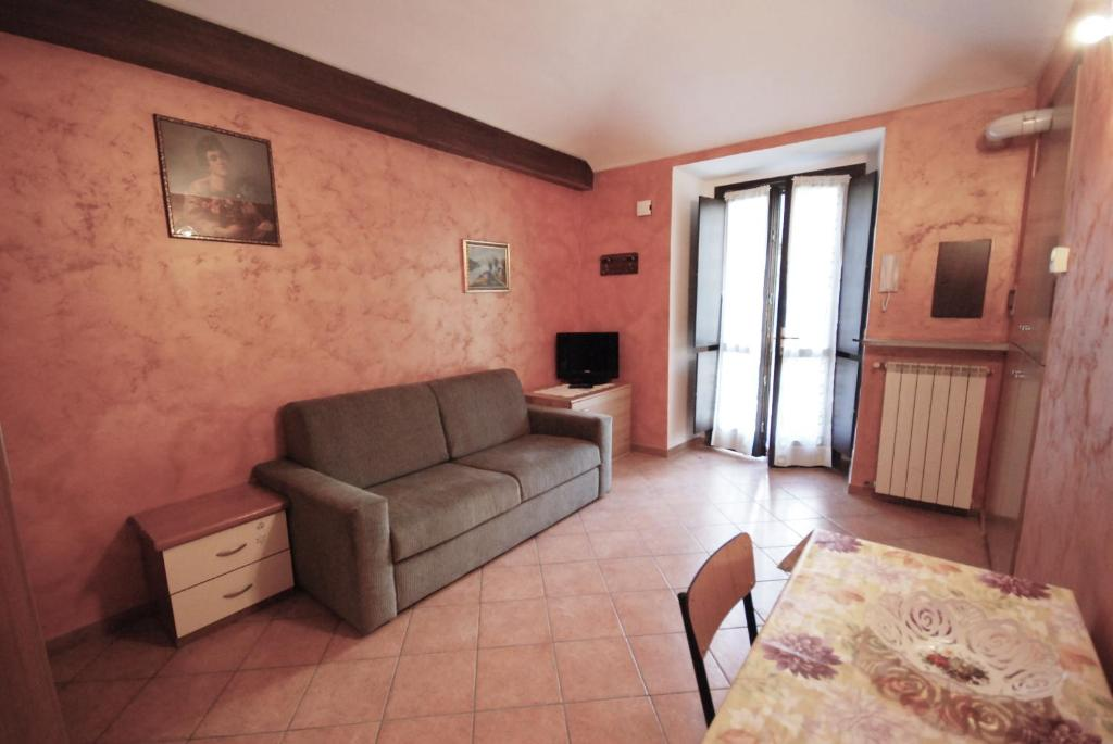 Appartment Nizza apartment torino home nizza turin italy booking com