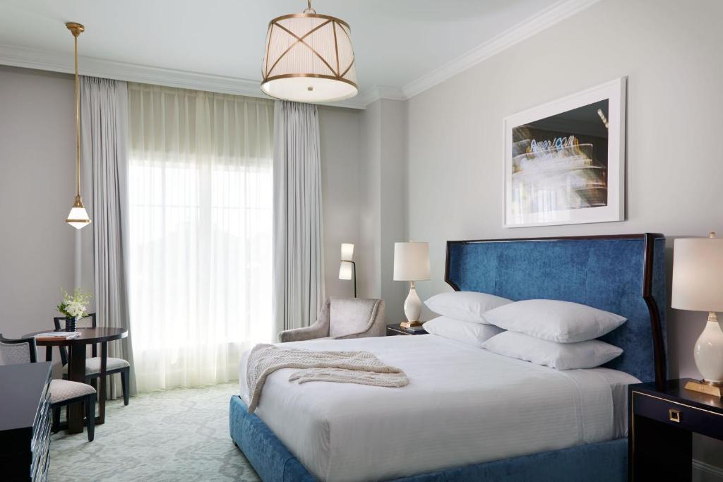 The Spectator Hotel Usa Charleston Booking Com