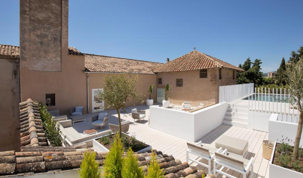 boutique hotels in mallorca  52