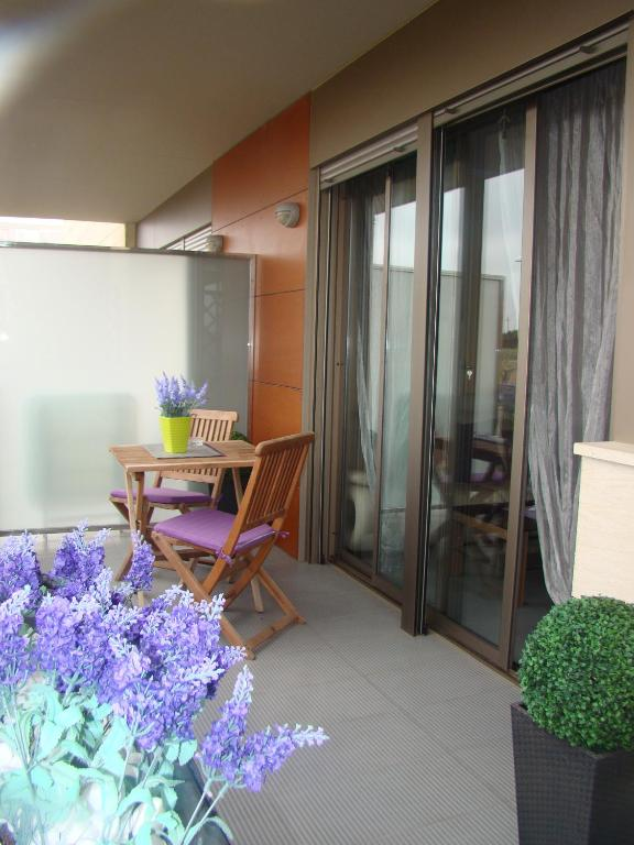 Bonita foto de Apartamento Playa Esquirol