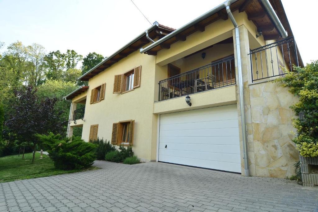 moderne mediterrane einrichtung apartment, mediterran apartman (ungarn zalakaros) - booking, Design ideen