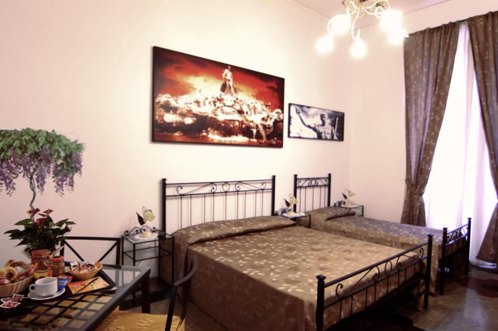 Galleribilde av overnattingsstedet