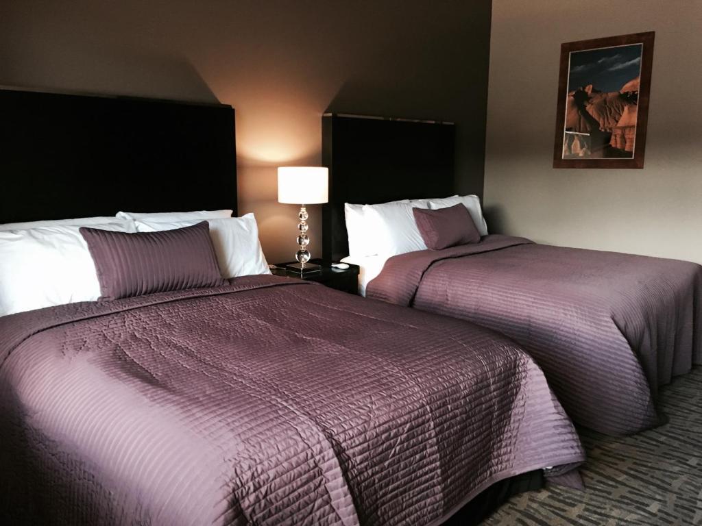 Airport Bed Hotel Hotel Del Sol Phoenix Airport Az Bookingcom