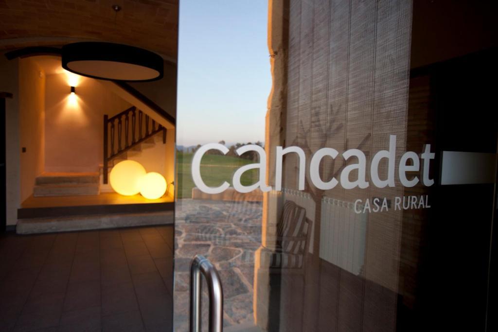 casas rurales con encanto en cataluña  82