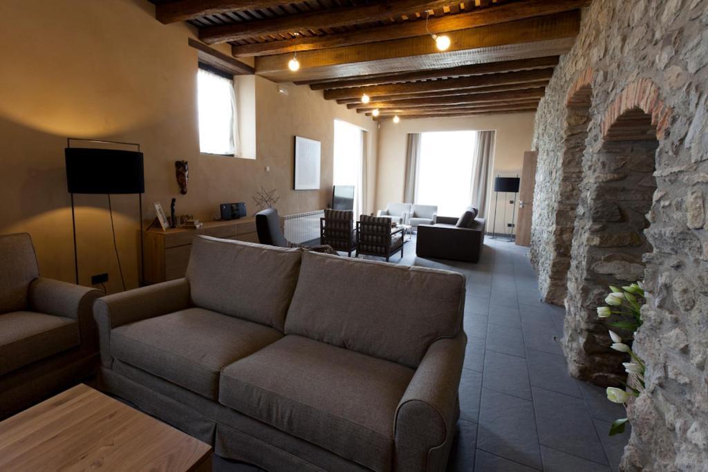 casas rurales con encanto en cataluña  71