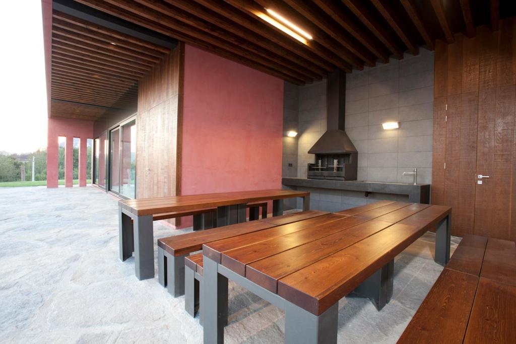 casas rurales con encanto en cataluña  64