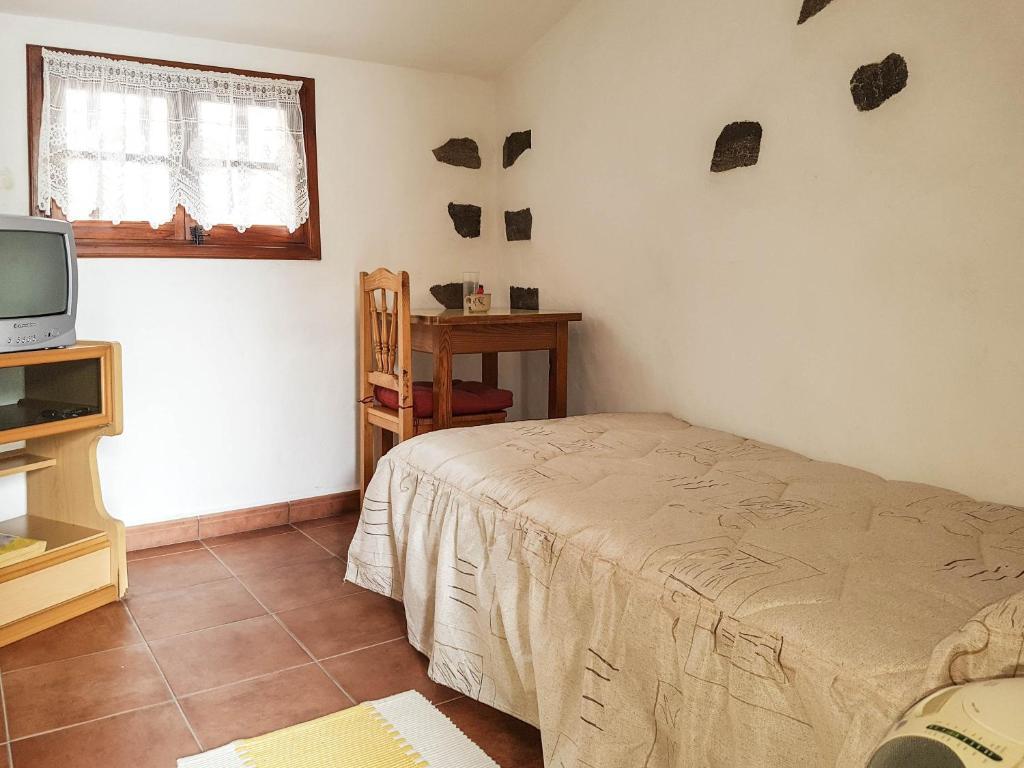 Foto del Apartamentos Isla Baja