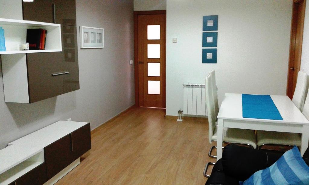 Imagen del Apartamento Juan de Avila