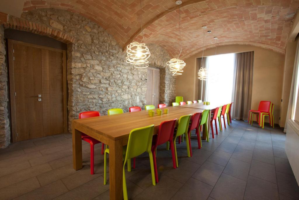 casas rurales con encanto en cataluña  72