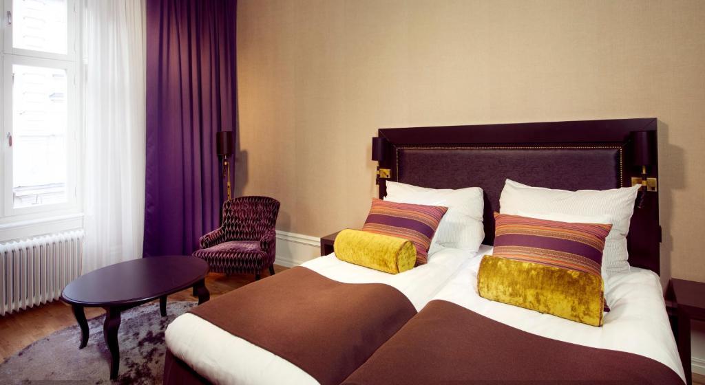 clarion grand hotel sundsvall