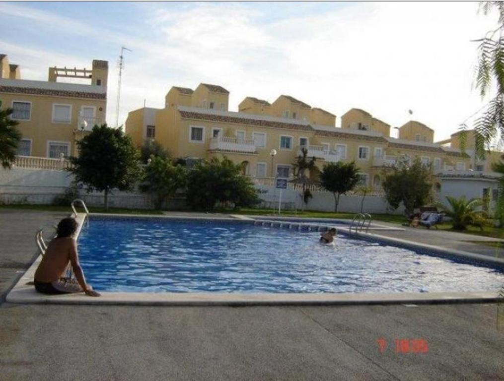 Foto del Apartment in Santa Pola 100018