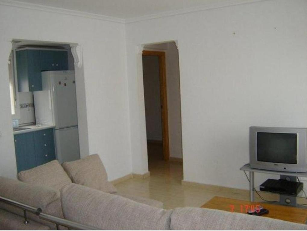 Apartment in Santa Pola 100018 foto