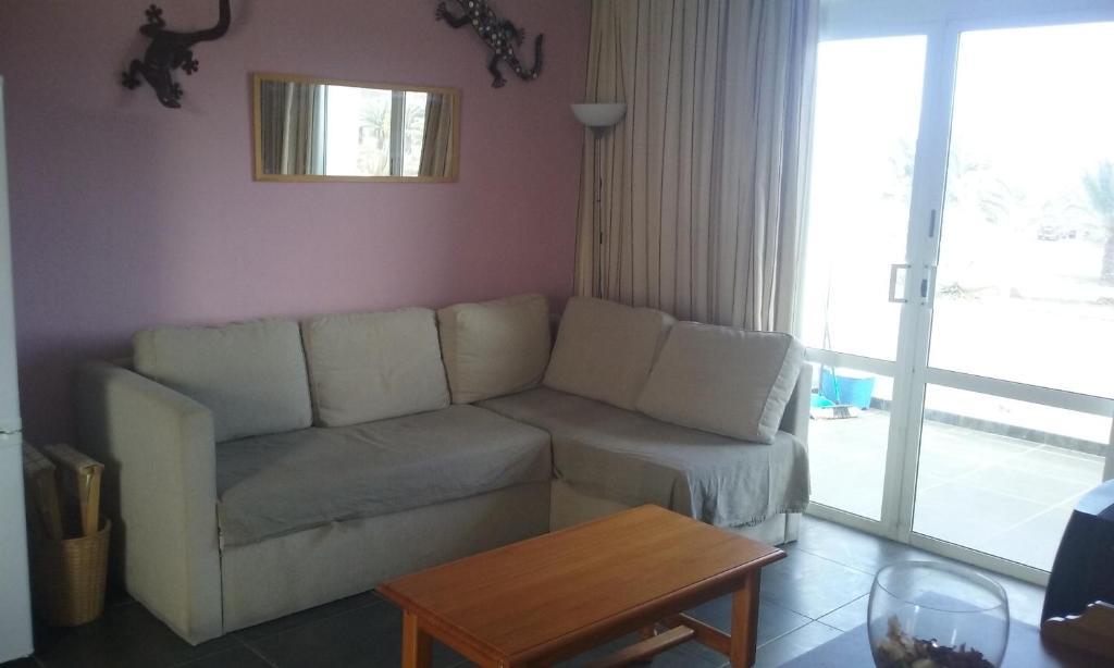 gran imagen de Apartamento Costa Teguise