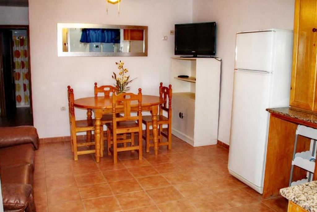 gran imagen de Apartamento Sol II