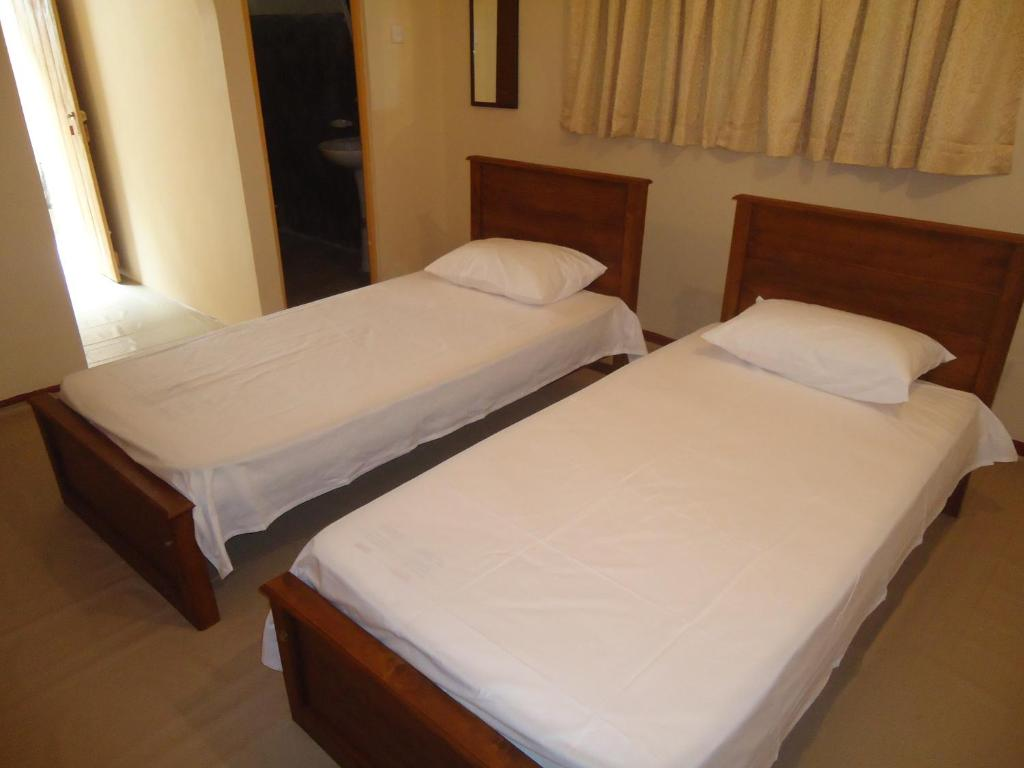 sanmi resort weliwita updated 2019 prices rh booking com