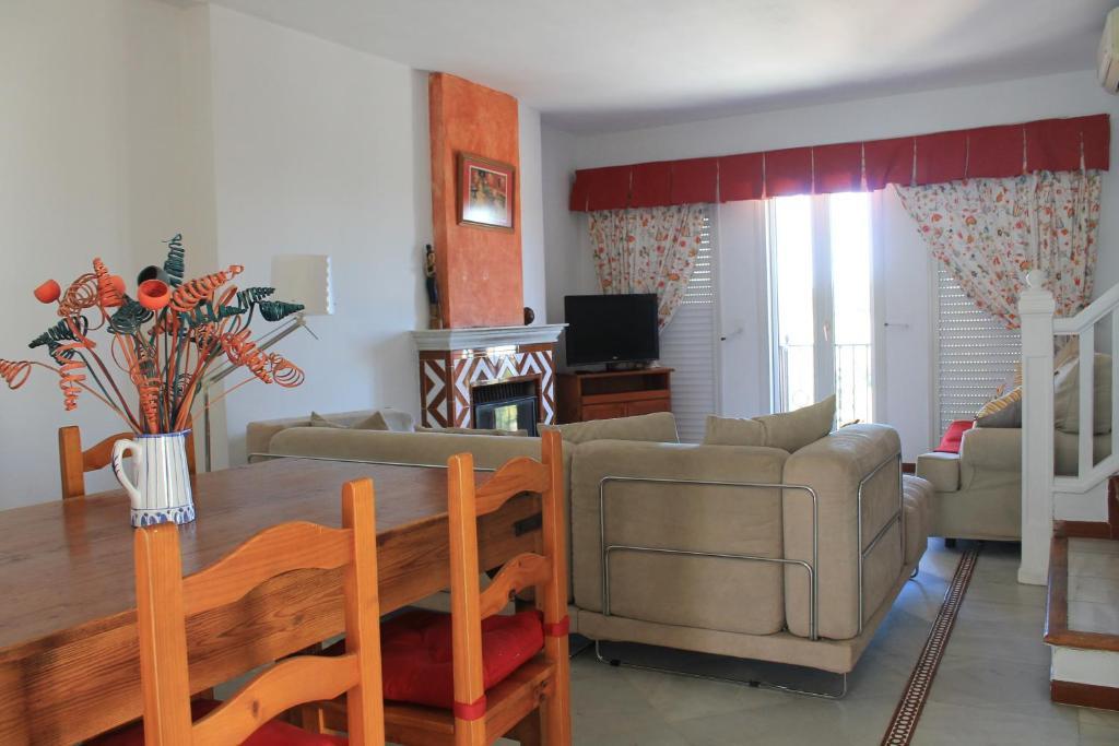 gran imagen de Apartamentos Puerto Sherry
