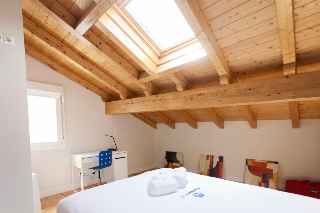 Imagen del Ibaigain-Basque Stay